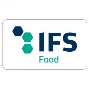 IFS-Vallfrut-Calidad