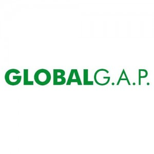 GlobalGAP-Vallfrut-Calidad