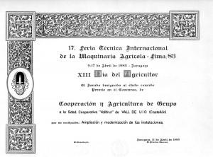 Premio-del-Concurso-Vallfrut